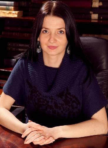 Tudor Simona Antonela