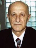 Sularu Nicolae