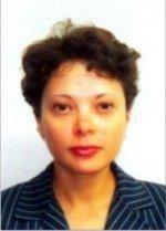 Surei Gabriela Vasilica