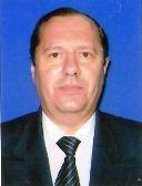 Tanasescu Sabin Viorel