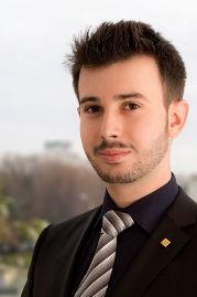 Radulescu D. Daniel-Andrei-Tiberiu