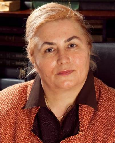 Tudor Silvia Aglaita