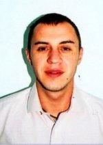 Turcanu Bogdan Dumitru