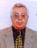 Tutuianu Cornel Gheorghe