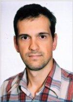 Ungureanu Cristian Constantin