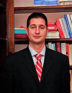 Rusu Valentin-Alexandru