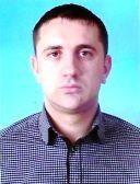 Vasile George Adrian