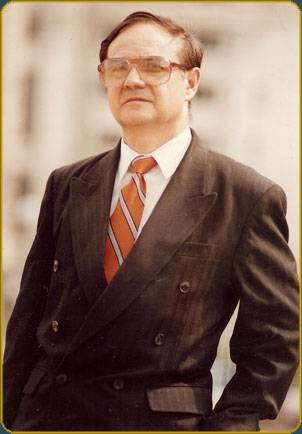 Ispas D. Vasile