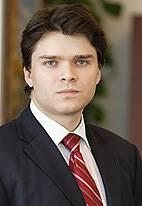Vlad Ambrozie