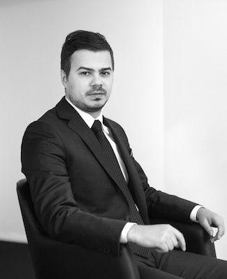 Vlad Bastucescu