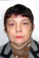 Zedler Mihaela Dorina