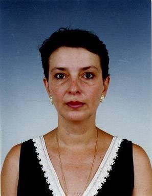 Nicolescu-Serban T. Marina-Liliana