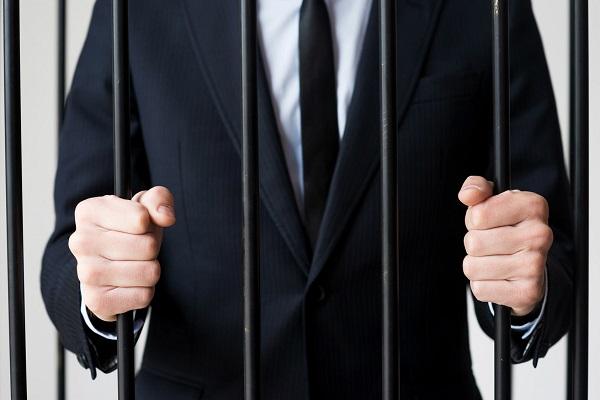 Dreptul Penal al Afacerilor