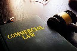 Consultanță Drept Comercial