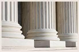Litigii Contencios Administrativ și Fiscal