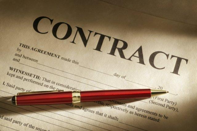Contracte Comerciale, Achiziții, Tranzacții