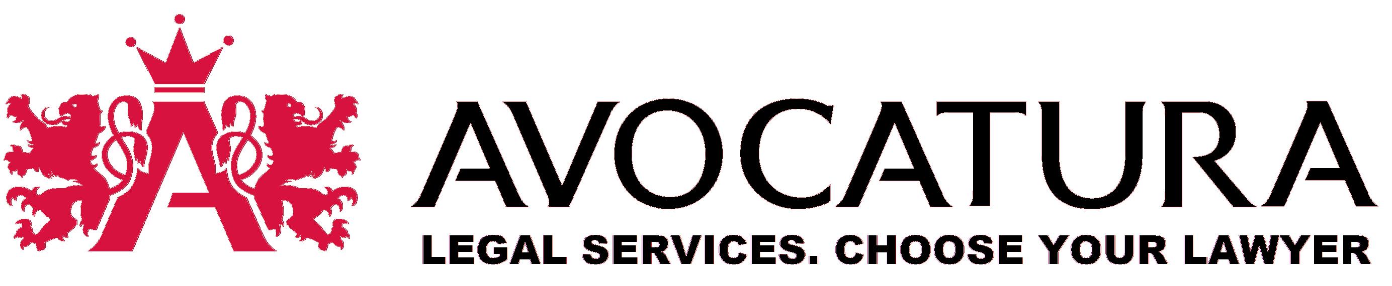 Avocatura.com - Consultanță juridica online