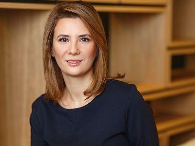 `Țuca Zbârcea & Asociații` numește patru Parteneri și promovează alți 7 avocați