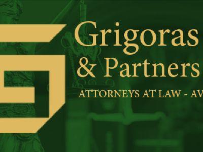 Casa de avocatură `Grigoraș & Partners` își extinde echipa de litigatori