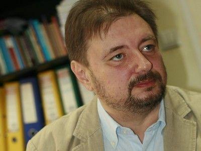 De ce corupe puterea? O discutie memorabila cu politologul Cristian Pirvulescu (I)