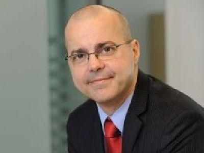 Avocatul Adrian-Catalin Bulboaca: Asistam la `cartofizarea` avocaturii. Nu mai conteaza ce categorie sunt cartofii, doar cat e kilogramul