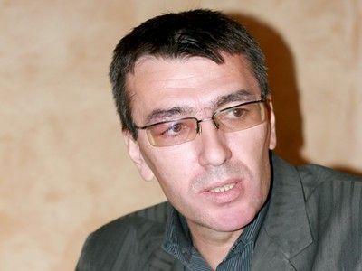 Adrian Toni Neacșu: În instanțe se petrec procese logice, psihologice, care pot fi înțelese de orice avocat pentru creșterea performanței lui profesionale