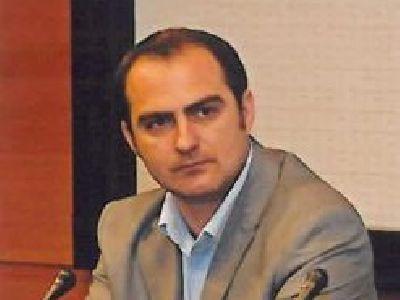 Adrian Stangaciu, Director Departamentul Juridic al FRF (II): `Avocatul trebuie sa joace acel `tiki-taka` al Barcelonei. Sa fie tot timpul mingea la el`