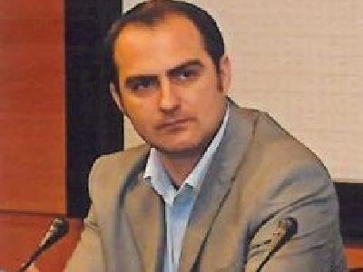 Interviu cu Adrian Stangaciu, Director Departamentul Juridic al FRF (I): Sa faci plangere penala a devenit sport national!