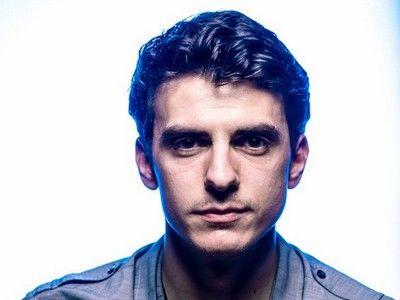 Actorul Alexandru Ion: Dacă ești avocat și îți transpiră palmele când vorbești în public, atelierul pe care îl țin e exact ce îți trebuie