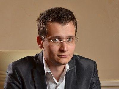 Promovări în avocatura de business - `Zamfirescu Racoți & Partners` avansează doi avocați în poziții de senioritate
