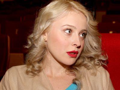 Andreea Purcea, studentă în anul IV la Facultatea de Drept din Craiova: `Abia aştept să practic avocatura. Ce-mi doresc de la viitorul îndrumător? Să mă pună la muncă!`