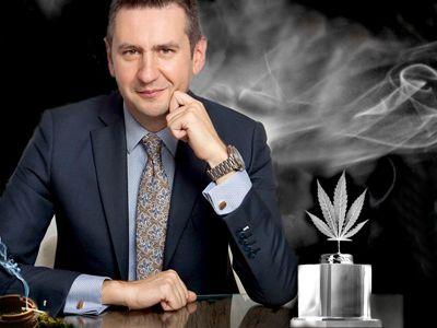 Cea mai `high` casă de avocatură românească, premiată la Amsterdam. Andrei Cristea, Intelligent Lie: `Am lucrat joint cu Chambers`
