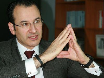 Andrei Țărnea, diplomat, director executiv Institutul Aspen: `Avocații sunt inginerii constructori ai societății românești!`