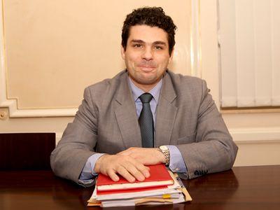 `Criminalitatea bogaților` duce lipsă de femei avocat. Explicația avocatului Antoniu Obancia, Partener ZRP: `Dacă ai copil, ești mai puțin disponibilă să mergi la Parchet într-un termen scurt - du-te încolo, vino încoace, stai la audieri până noaptea...`