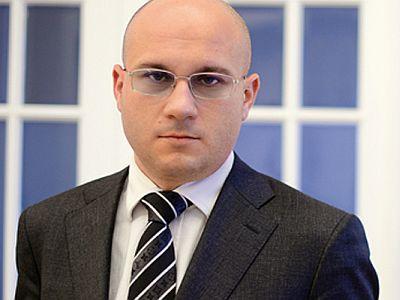 O casă de avocatură românească, în clasamentul Global Arbitration Review - Peste un miliard de euro, valoarea proiectelor în materia arbitrajului internațional