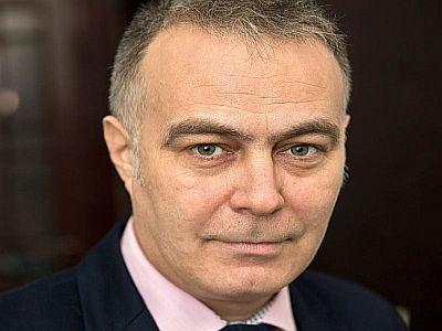După 10 ani de așteptări, un orădean a câștigat la CEDO.  Avocatul Cristian Rusu a primit hotărârea împotriva statului român