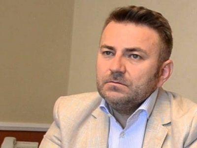 EXCLUSIV - Premieră în Dreptul Penal post-decembrist: unui medic i s-a interzis să-şi exercite profesia 5 ani, pentru abuz în serviciu şi neglijenţă. Avocatul Dan Dorin Tătaru: `Am avut şanse de 0.001%`