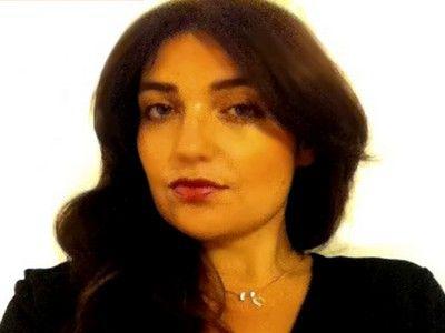 Avocatul Luisa Mendez-Guzman a obținut certificarea de consilier în proprietate industrială