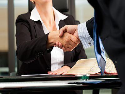 Societatea de avocatură `Stratulat Albulescu Attorneys at Law` are nevoie de Real Estate Associate Lawyer