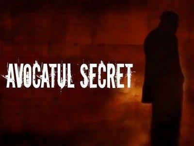 Avocatul Secret,<br> Sezonul 1