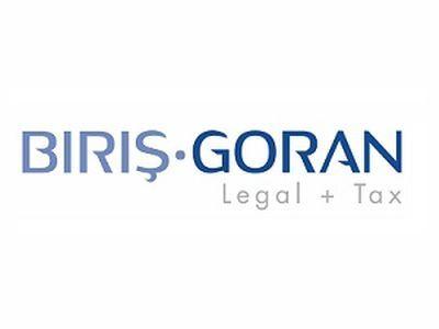 După 11 ani, fondatorul Casei de Avocatură `Biriș Goran` a decis să plece din firmă