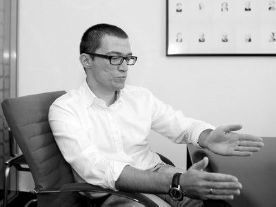 Bogdan Mărculeţ, Niculeasa Law Office - `3 motive să te faci litigator`