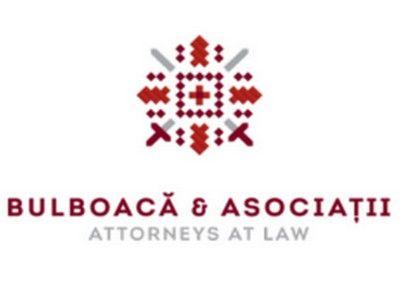 `Bulboacă & Asociații` recrutează avocat Litigii
