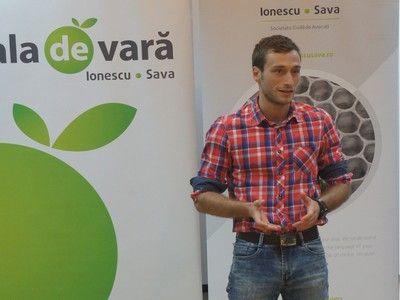 `Ionescu și Sava Summer Academy` - Bilanțul unei experiențe care a schimbat viețile studenților la Drept