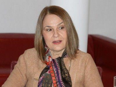 Avocat dr. Rodica Constantinovici (II): `Succesul în avocatură e o chestiune relativă. Pentru unii poate să însemne bani, pentru alţii cuceriri, avere sau procese câştigate`