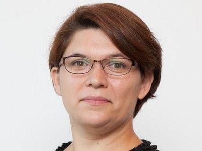 Avocatul Cristina Popescu se alătură echipei CMS România