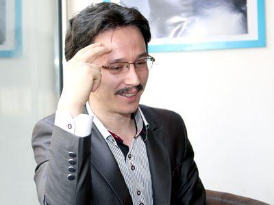 Cristi Danileț (CSM), declarație frapantă pentru Avocatura.com: `Inclusiv judecătorul nu mai cunoaște, astăzi, legea`