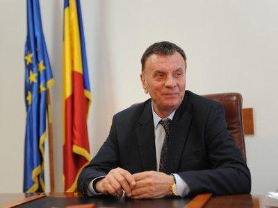 EXCLUSIV - Decanul Baroului București: `Avocații noștri plătesc 35-47 de lei pe lună. Alte Barouri au pus taxe de 1000 de euro! Se face confuzie cu contribuția la filiala Casei de Asigurări a Avocaților`