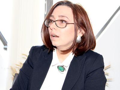 Dochița Zenoveiov, expert în branding: `Avocații să se umanizeze, să nu mai fie scorțoși! Pentru că oamenii cumpără de la cei cu care au ceva în comun`