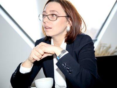 Viitorul începe azi. Dochița Zenoveiov (Seed Consultants): `În România anilor 2020, o afacere nu va mai putea supraviețui fără branding. Inclusiv în avocatură`